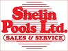 Shelin Pools